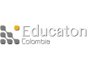 Educaton Colombia