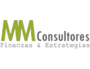 MMConsultores